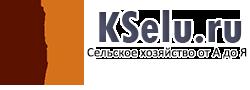 Kselu