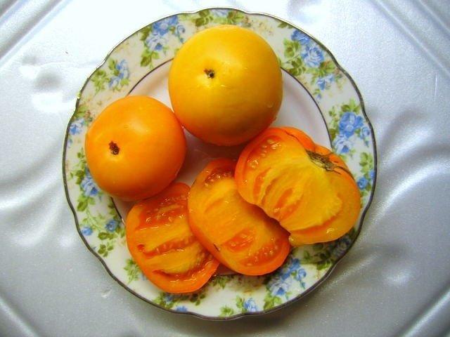 Вес плода достигает 400 грамм
