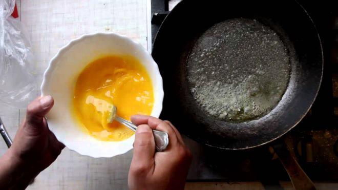 Гусиные яйца укрепляют иммунную систему